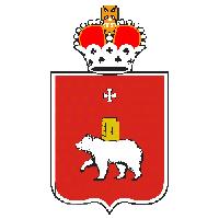 Портал Правительства Пермского края